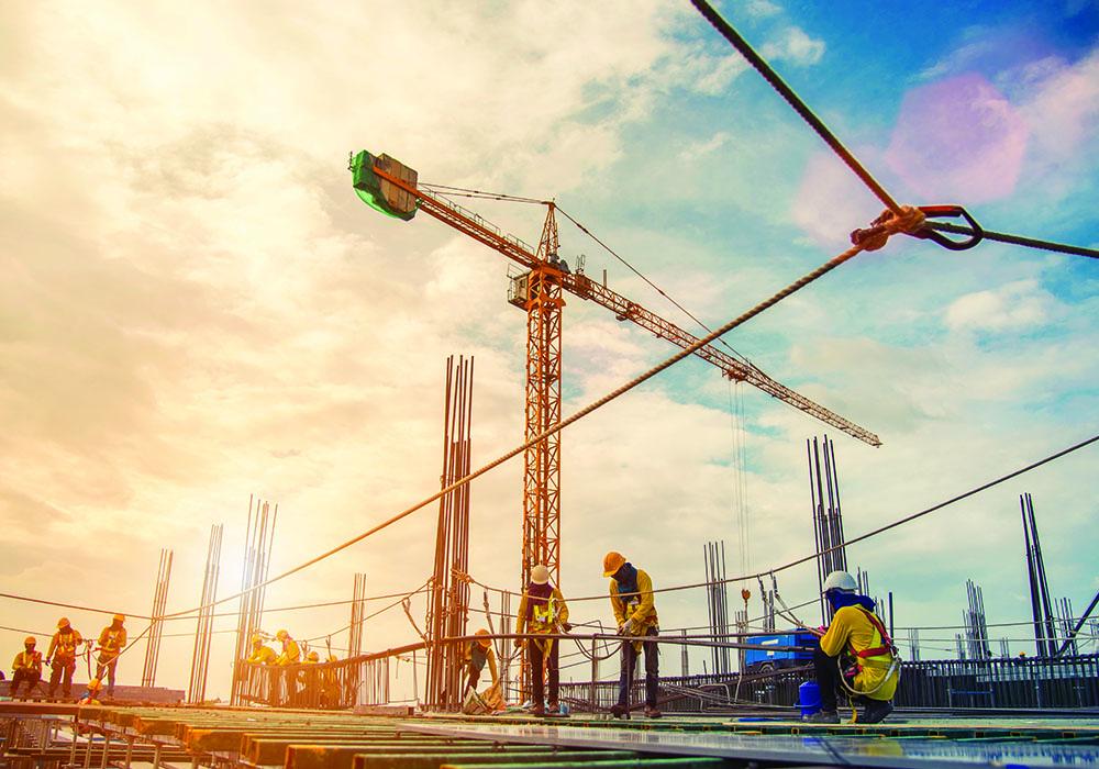 """הלכה חדשה: ביטול אגרת בנייה ששולמה ע""""י יזם שבנה בשיטת BOT עבור המדינה"""